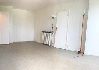 Vente Appartement 2 pièces 42m² versailles - Photo 1