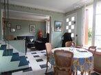 Vente Maison 3 pièces 72m² versailles - Photo 1