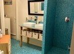 Vente Appartement 4 pièces 85m² versailles - Photo 5