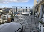 Vente Appartement 3 pièces 67m² versailles - Photo 2