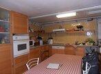 Location Appartement 1 pièce 12m² Versailles (78000) - Photo 2
