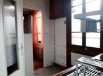 Vente Appartement 2 pièces 46m² versailles - Photo 3