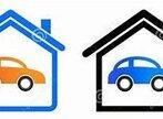 Vente Garage 13m² versailles - Photo 1