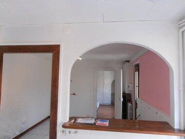 Vente Appartement 2 pièces 35m² Versailles (78000) - photo
