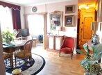 Vente Appartement 4 pièces 64m² versailles - Photo 2