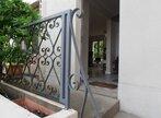 Vente Maison 5 pièces 82m² versailles - Photo 2
