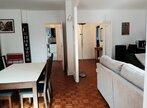 Vente Appartement 5 pièces 113m² versailles - Photo 1