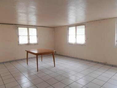 Vente Appartement 2 pièces 50m² Viroflay (78220) - photo
