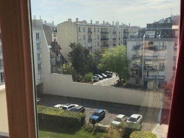 Location Appartement 1 pièce 36m² Versailles (78000) - photo