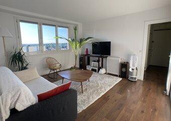 Location Appartement 4 pièces 64m² Versailles (78000) - Photo 1
