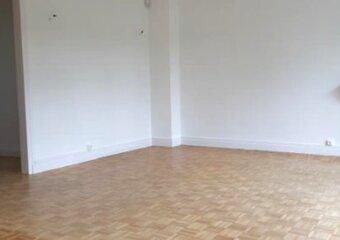 Location Appartement 4 pièces 94m² Versailles (78000) - Photo 1