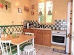 Vente Maison 7 pièces 150m² versailles - Photo 3