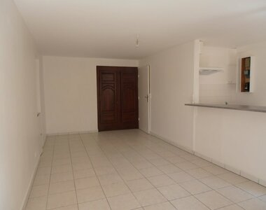 Location Appartement 1 pièce 27m² Le Chesnay (78150) - photo