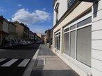 Location Fonds de commerce 2 pièces 79m² Versailles (78000) - Photo 2
