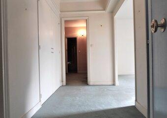 Vente Appartement 5 pièces 112m² versailles - Photo 1