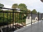 Location Appartement 4 pièces 94m² Versailles (78000) - Photo 4