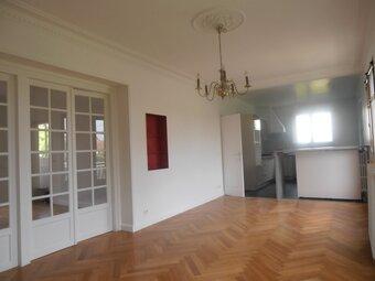 Location Maison 7 pièces 167m² Versailles (78000) - Photo 1