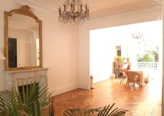 Vente Maison 7 pièces 240m² versailles - Photo 1