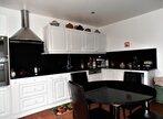 Vente Maison 8 pièces 200m² bois d arcy - Photo 2