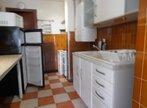 Location Appartement 1 pièce 36m² Gif-sur-Yvette (91190) - Photo 2