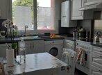 Vente Appartement 3 pièces 53m² versailles - Photo 1
