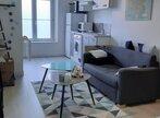 Location Appartement 1 pièce 23m² Versailles (78000) - Photo 1