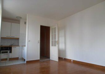 Location Appartement 2 pièces 36m² Le Chesnay (78150) - Photo 1