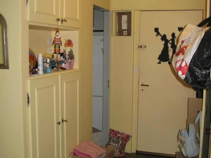 Vente appartement 3 pi ces versailles 78000 254767 - Chambre de commerce de versailles ...