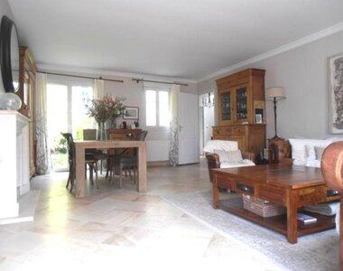 Vente Maison 5 pièces 117m² versailles - photo
