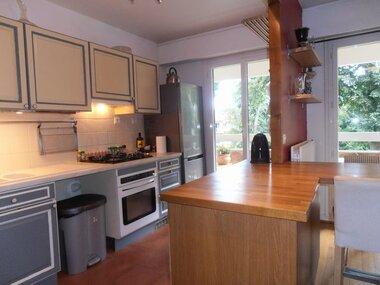 Vente Appartement 5 pièces 80m² Buc (78530) - photo