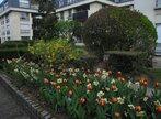 Location Appartement 5 pièces 112m² Versailles (78000) - Photo 7