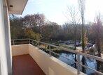 Location Appartement 2 pièces 54m² Saint-Rémy-lès-Chevreuse (78470) - Photo 6