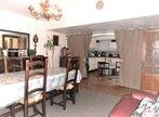 Vente Appartement 5 pièces 121m² versailles - Photo 2
