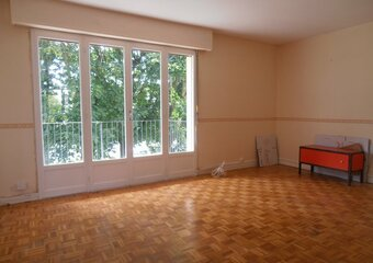 Location Appartement 3 pièces 62m² Le Chesnay (78150) - Photo 1