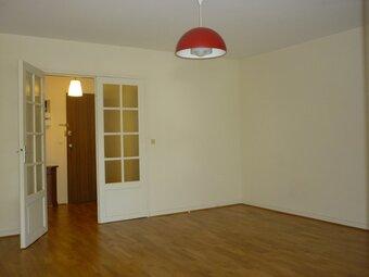 Location Appartement 2 pièces 58m² Versailles (78000) - Photo 1
