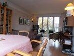 Vente Maison 5 pièces 82m² Versailles (78000) - Photo 5