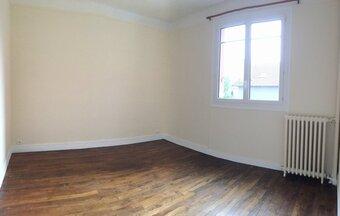 Vente Appartement 2 pièces 39m² Versailles (78000) - photo