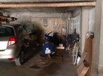 Vente Garage versailles - Photo 1