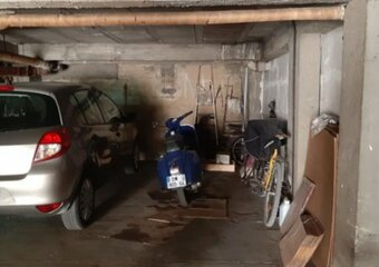 Vente Garage versailles - Photo 1