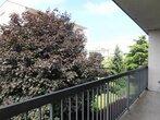 Vente Appartement 3 pièces 77m² Bois-d'Arcy (78390) - Photo 5