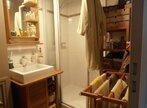 Vente Appartement 2 pièces 46m² versailles - Photo 2
