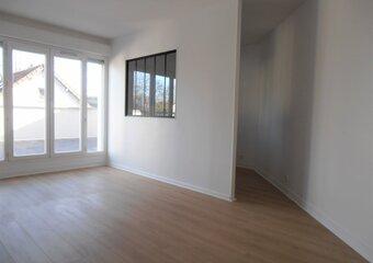 Location Appartement 2 pièces 28m² Versailles (78000) - Photo 1