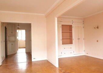 Vente Appartement 3 pièces 74m² versailles - Photo 1