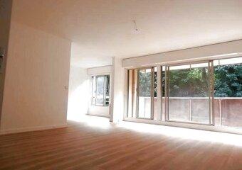 Location Appartement 5 pièces 112m² Versailles (78000) - Photo 1