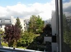 Location Appartement 2 pièces 36m² Le Chesnay (78150) - Photo 5