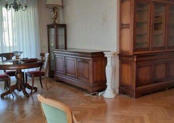 Vente Appartement 5 pièces 101m² versailles - Photo 1