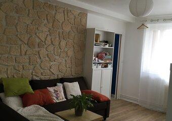 Location Appartement 3 pièces 53m² Versailles (78000) - Photo 1