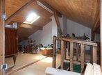 Vente Maison 6 pièces 130m² versailles - Photo 6