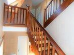 Vente Maison 6 pièces 129m² versailles - Photo 1