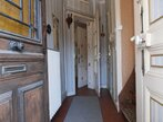 Vente Maison 4 pièces 70m² Versailles (78000) - Photo 2